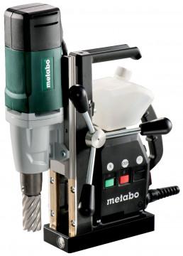 METABO MAG32 Vrtačka s magnetickým upínáním