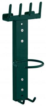 METABO - Magnetický nástěnný držák