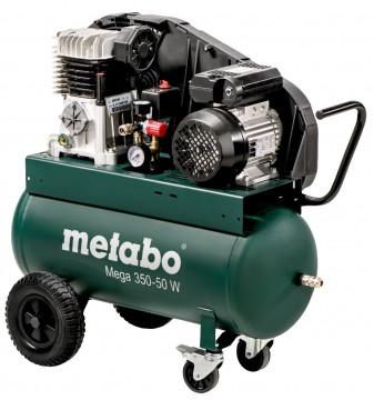 METABO Kompresor Mega350-50W 601589000