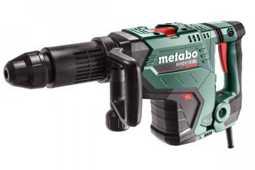 Metabo Sekací kladivo SDS-max MHEV 11 BL 600770500