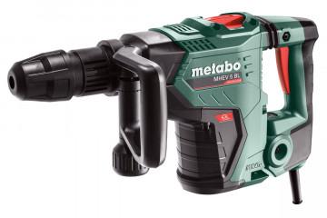 METABO Sekací kladivo SDS-max MHEV 5 BL 600769500
