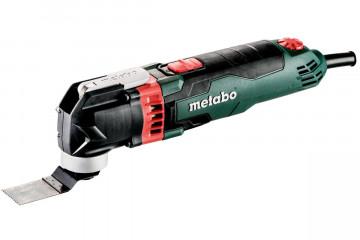 Metabo MT 400 Quick Univerzální stroj Multitool
