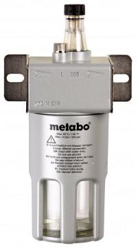 METABO - Olejnička L-200