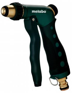 METABO - Ostřikovací sprcha SB 2