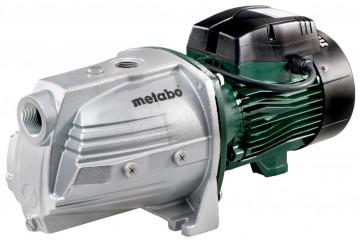 Metabo P 9000 G Zahradní čerpadlo 600967000