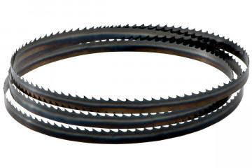 Metabo Pilový pás 1810x10x0,35 mm A6