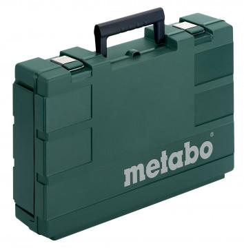 METABO - Plastový kufr MC 20 WS
