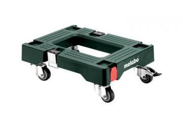 METABO Podložka s kolečky AS 18 L PC / MetaLoc (630174000)