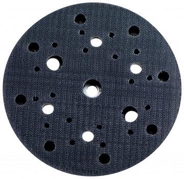 Metabo Podložný talíř 150 mm, s několika otvory, SXE 3150, 624740000