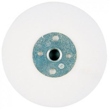 METABO - PODLOŽNÝ TALÍŘ 230 MM M 14, STANDARD - 623280000