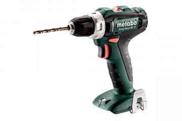 Metabo PowerMaxx BS 12 (601036840) Akumulátorový vrtací šroubovák