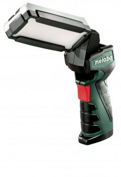 Aku svítilna METABO PowerMaxxSLALED  - 600369000