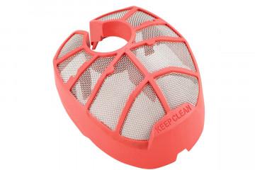 Metabo Prachový ochranný filtr pro standardní úhlové brusky 630709000