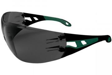 METABO Pracovní ochranné brýle , ochrana proti…