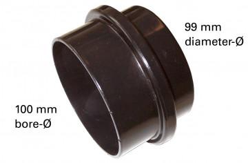 METABO - Přechodový kroužek
