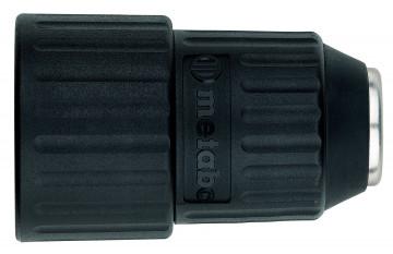METABO Príklepové skľučovadlo SDS-Plus UHE 2250…