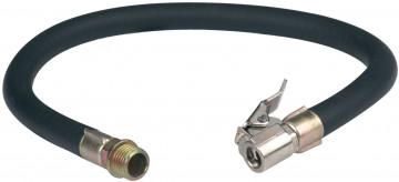 METABO - Připojovací hadice RF 100