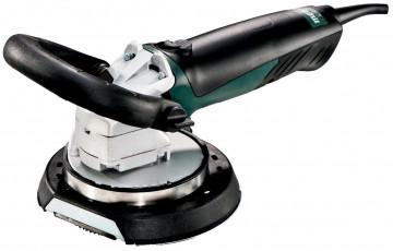 METABO Renovační fréza RF14-115 špičatá hlava 603823710