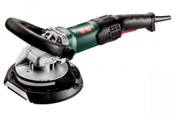 Metabo RFEV 19-125 RT (603826700) Renovační fréza