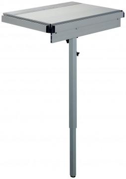 METABO - Rozšíření stolů UK 290 / UK 333 / Flexo…