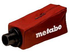 METABO - Sáček na prach kompletní, SR, SXE 631235000