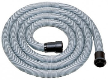 METABO - Sací hadice pro MFE, d 4 m, bajonetový uzávěr