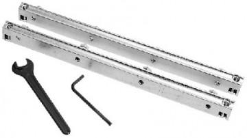 METABO Sada pro přestavbu nožové lišty HC 260,…