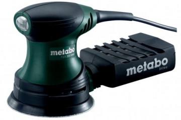 Metabo Set FSR 200 + FSX 200 (690590000) Síťové…