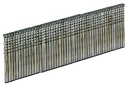 METABO - Hřebíky SKN 45 NK