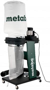 Metabo SPA 1200 Odsávací zařízení 601205000