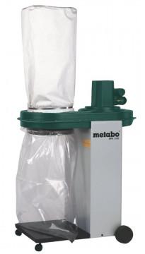 Odsávací zařízení METABO SPA 1702 W 0130170100