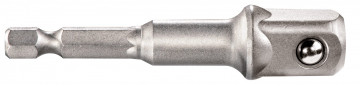 Metabo Spojka 72 mm, rázuvzdorná