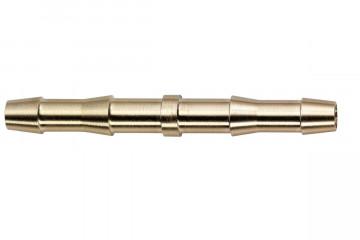 Metabo Spojovací koncovka hadice 6 mm x 6 mm …