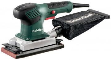 Vibrační bruska METABO SR2185 kufr 600441500
