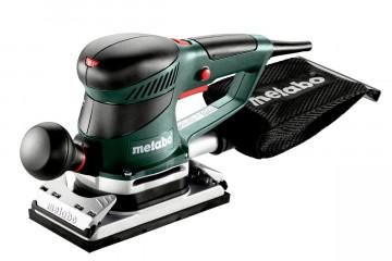 Metabo SRE 4350 TurboTec (611350500) vibrační…
