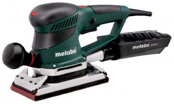 Vibrační bruska METABO SRE 4350 TurboTec 611350000