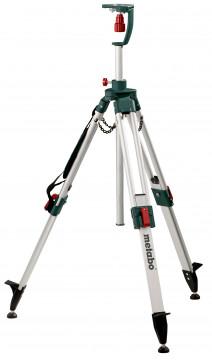 METABO - Stativ pro akumulátorové stavební světlo 623729000
