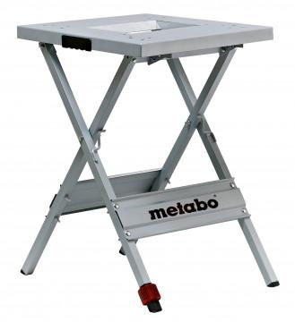 METABO - Stojan stroje UMS