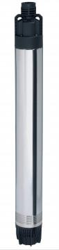Hlubinné čerpadlo METABO TBP 5000 M 0250500050