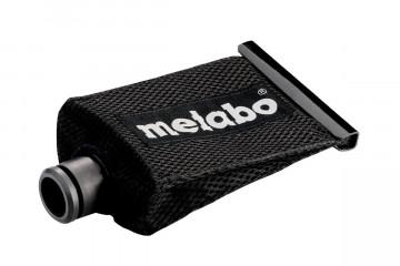 Metabo Textilní sáček na prach, SR, SRE, SXE 631287000
