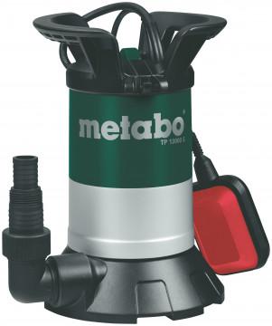 Ponorné čerpadlo METABO TP 13000 S 0251300000