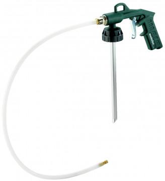 METABO Pneumatická striekacia pištoľ UBS1000…