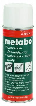 METABO - univerzální sprej na řezné nástroje