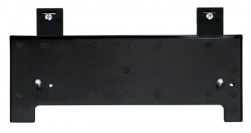 METABO - Vodicí deska (KSA 18 LTX; KSAP 18; KS 54; KS 54 SP) pro vodicí lištu 6.31213