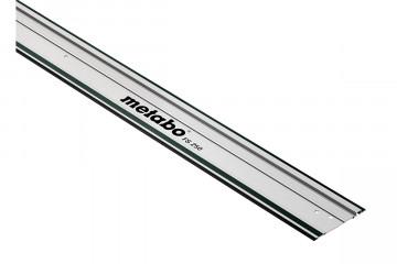 Metabo vodící lišta FS 250