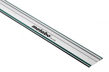 Metabo vodicí lišta FS 310