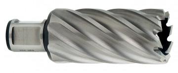 Metabo Vrtací korunka z rychlořezné oceli HSS 16 x 55 mm 626525000