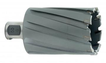 METABO - Vrtací korunka z tvrdokovu 40 x 55 mm 626597000