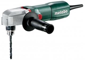 METABO WBE 700 Úhlová vrtačka