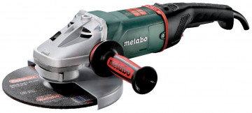 Metabo Úhlová bruska WEA24-230MVTQuick